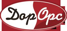 logo_top_menu