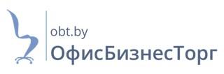 logo-obt
